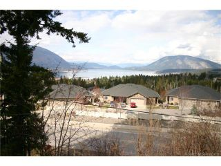 Photo 3: 6 1431 Southeast Auto Road in Salmon Arm: House for sale (SE Salmon Arm)  : MLS®# 10131773