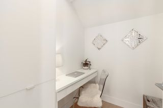 """Photo 10: 4 1411 E 1ST Avenue in Vancouver: Grandview Woodland Townhouse for sale in """"Grandview Cascades"""" (Vancouver East)  : MLS®# R2614894"""