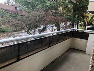 Photo 12: 302 1412 W 14TH AVENUE in Vancouver West: Home for sale : MLS®# R2312905