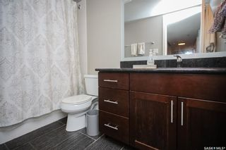 Photo 28: 302 320 5TH Avenue North in Saskatoon: Central Business District Residential for sale : MLS®# SK868516