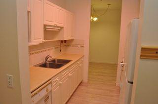 Photo 8: 403 4758 53 Street in Delta: Delta Manor Condo for sale (Ladner)  : MLS®# R2536929