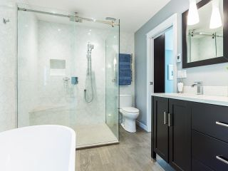 Photo 11: 3223 NORWOOD AVENUE in North Vancouver: Upper Lonsdale House for sale : MLS®# R2207603