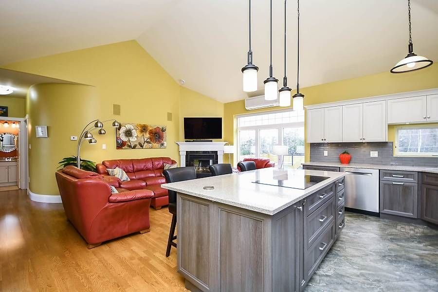Photo 13: Photos: 14 Taylor Drive in Windsor Junction: 30-Waverley, Fall River, Oakfield Residential for sale (Halifax-Dartmouth)  : MLS®# 202109996