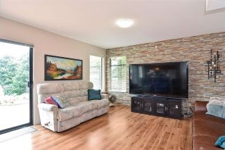 Photo 10: 1892 154 Street in Surrey: King George Corridor House for sale (South Surrey White Rock)  : MLS®# R2202078
