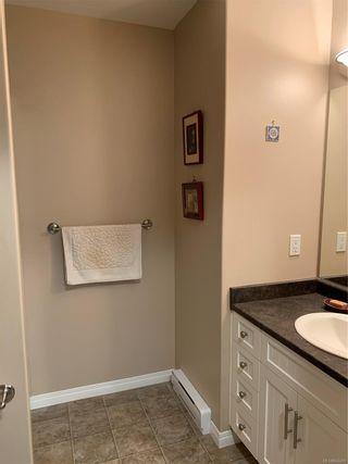 Photo 6: 2856A Piercy Ave in COURTENAY: CV Courtenay City Half Duplex for sale (Comox Valley)  : MLS®# 836470