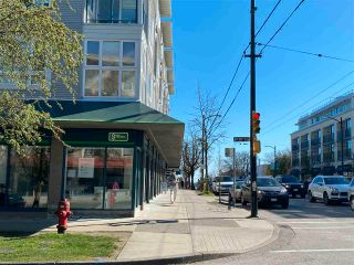 Photo 4: 3591 W 26TH Avenue in Vancouver: Dunbar Retail for sale (Vancouver West)  : MLS®# C8038317