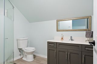 Photo 23: 51 McLennan Road: St. Andrews Single Family Detached for sale (R13)  : MLS®# 1915313