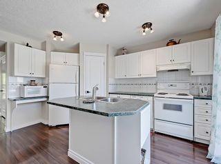 Photo 9: 22 Prestwick Grove SE in Calgary: McKenzie Towne Detached for sale : MLS®# C4245886