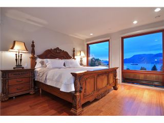 Photo 11: 4550 W 1ST Avenue in Vancouver: Point Grey House for sale (Vancouver West)  : MLS®# V1070016