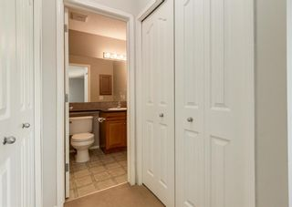 Photo 18: 104 Prestwick Drive SE in Calgary: McKenzie Towne Detached for sale : MLS®# A1127955