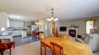 Photo 4: 5 Connaught Place in Pinawa: R18 Residential for sale : MLS®# 202118519