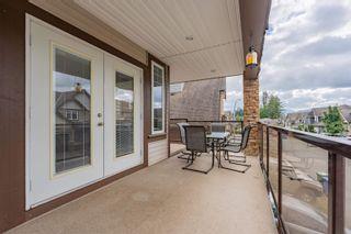 Photo 20: 35515 ZANATTA Lane in Abbotsford: Abbotsford East House for sale : MLS®# R2617611