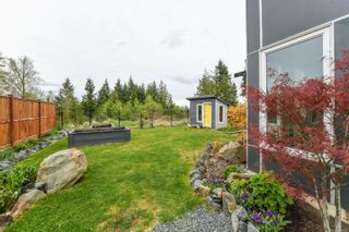 Photo 62: 2616 Kendal Ave in : CV Cumberland House for sale (Comox Valley)  : MLS®# 874233