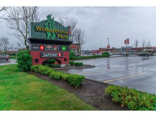 """Photo 19: 19960 68 Avenue in Langley: Willoughby Heights House for sale in """"Langley Meadows"""" : MLS®# R2225403"""