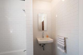 "Photo 18: 621 PRINCESS Avenue in Vancouver: Strathcona House for sale in ""STRATHCONA"" (Vancouver East)  : MLS®# R2459685"