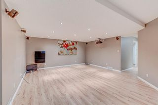 Photo 31: 70 Edgeridge Green NW in Calgary: Edgemont Detached for sale : MLS®# A1118517