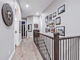 Photo 32: 102 Coopersfield Way SW: Airdrie Detached for sale : MLS®# A1086027