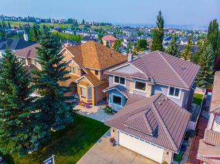 Main Photo: 12 Edgebrook Cove NW in Calgary: Edgemont Detached for sale : MLS®# A1130586