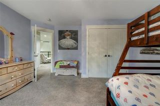 Photo 28: 2348 Tallus Green Place, in West Kelowna: House for sale : MLS®# 10240429