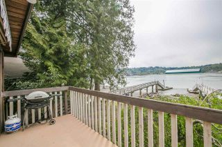 Photo 7: 748 ALDERSIDE Road in Port Moody: North Shore Pt Moody House for sale : MLS®# R2165908
