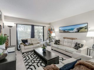 "Photo 2: 106 6105 KINGSWAY in Burnaby: Highgate Condo for sale in ""HAMBRY COURT"" (Burnaby South)  : MLS®# R2050265"