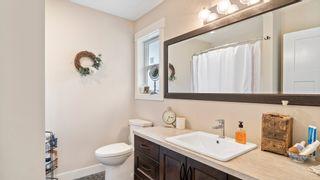 Photo 24: 2140 Southeast 15 Avenue in Salmon Arm: HILLCREST House for sale (SE SALMON ARM)  : MLS®# 10235702