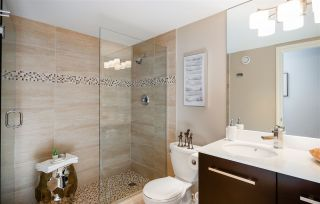 Photo 15: 628 E 17TH STREET in North Vancouver: Boulevard House for sale : MLS®# R2385246