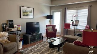 Photo 3: 308 1205 St Anne's Road in Winnipeg: River Park South Condominium for sale (2F)  : MLS®# 202106625