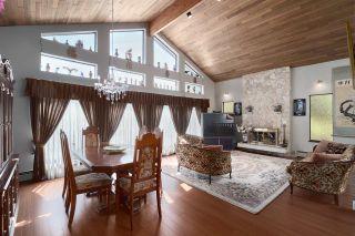 Photo 7: 424 N KAMLOOPS Street in Vancouver: Hastings East House for sale (Vancouver East)  : MLS®# R2102012