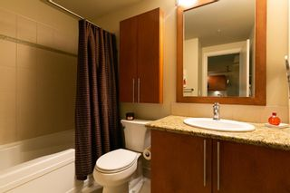 Photo 16: 1501 817 15 Avenue SW in Calgary: Beltline Apartment for sale : MLS®# A1133461