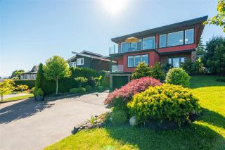 Main Photo: 1159 BALSAM Street: White Rock House for sale (South Surrey White Rock)  : MLS®# R2588643