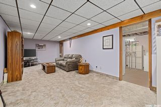 Photo 28: 242 Auld Crescent in Saskatoon: East College Park Residential for sale : MLS®# SK873621