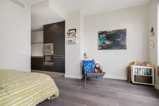 """Photo 8: 808 1221 BIDWELL Street in Vancouver: West End VW Condo for sale in """"ALEXANDRA"""" (Vancouver West)  : MLS®# R2592869"""