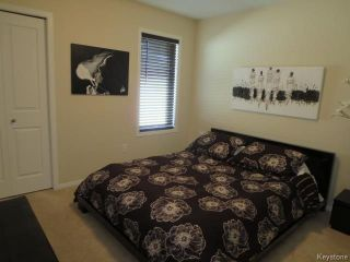 Photo 15: 60 Dennis Lindsay Road in Winnipeg: Bridgewood Estates Residential for sale (3J)  : MLS®# 1725850
