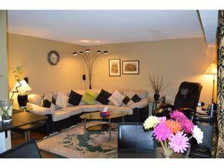 Main Photo: 4 3726 Centre Street NE in Calgary: Highland Park Apartment for sale : MLS®# A1155479