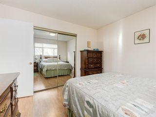 Photo 20: 231 Parkland Rise SE in Calgary: Parkland Detached for sale : MLS®# A1047149