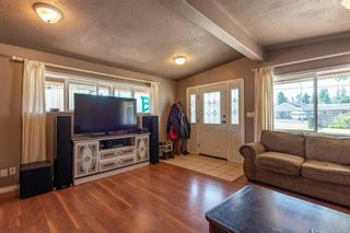 Photo 4: 660 Evergreen Rd in : CR Campbell River Central House for sale (Campbell River)  : MLS®# 880243