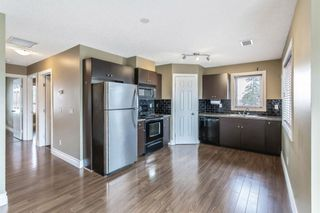 Photo 3: 92 92 Erin Woods Court SE in Calgary: Erin Woods Apartment for sale : MLS®# A1153347