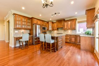 Photo 5: 4621 60B Street in Delta: Holly House for sale (Ladner)  : MLS®# R2532144