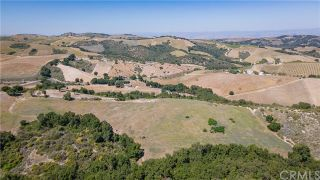 Photo 4: Property for sale: 0 Peachy Canyon in Paso Robles