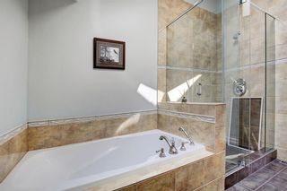 Photo 26: 2632 1 Avenue NW in Calgary: West Hillhurst Semi Detached for sale : MLS®# A1137222
