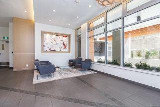 Photo 4: 1003 838 Broughton St in : Vi Downtown Condo for sale (Victoria)  : MLS®# 865585