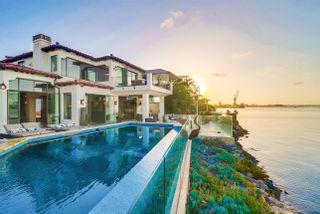 Photo 46: CORONADO VILLAGE House for sale : 7 bedrooms : 701 1st St in Coronado