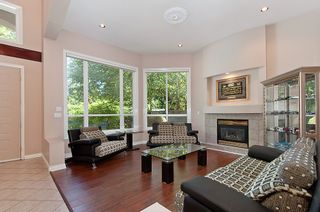 "Photo 5: 5445 123RD Street in Surrey: Panorama Ridge House for sale in ""PANORAMA RIDGE"" : MLS®# F1409369"