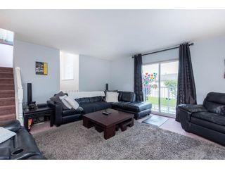 "Photo 17: 5 7450 HURON Street in Chilliwack: Sardis West Vedder Rd Townhouse for sale in ""LAS PALMAS"" (Sardis)  : MLS®# R2594336"