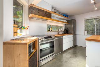 Photo 48: 495 Curtis Rd in Comox: CV Comox Peninsula House for sale (Comox Valley)  : MLS®# 887722