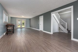 Photo 7: 514 Deerwood Pl in : CV Comox (Town of) House for sale (Comox Valley)  : MLS®# 872161