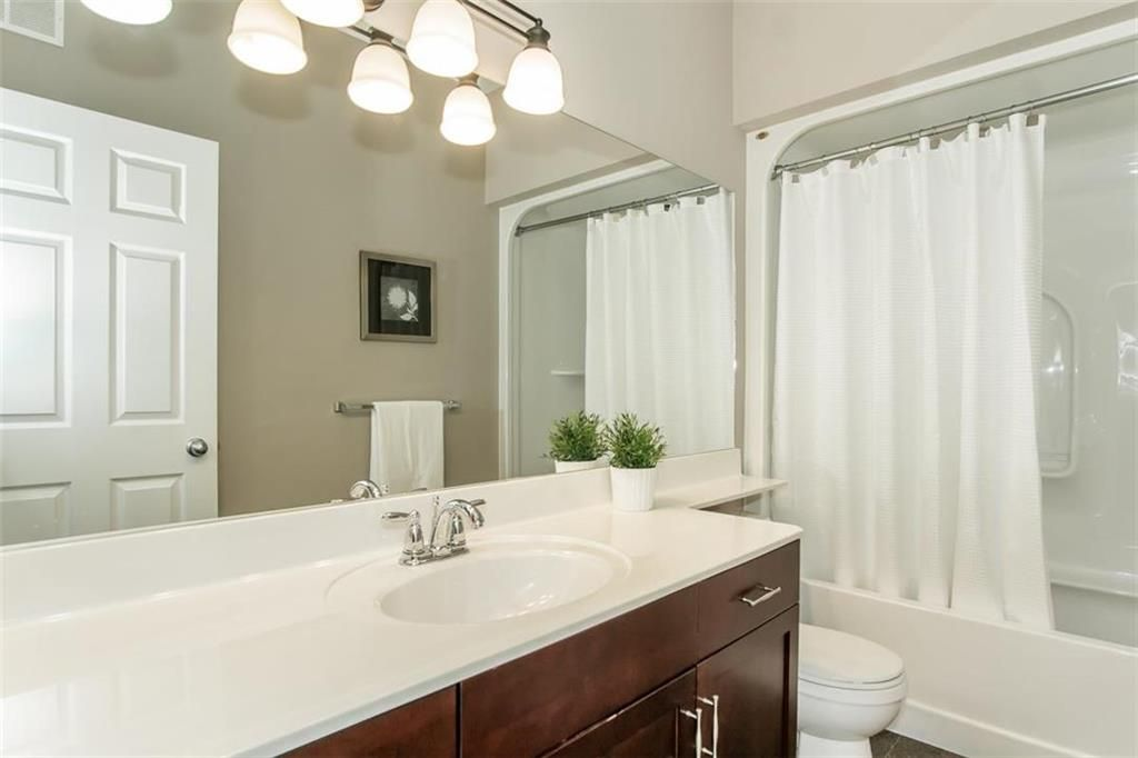 Photo 16: Photos: 35 Ravine Drive in Winnipeg: River Pointe Residential for sale (2C)  : MLS®# 202101783