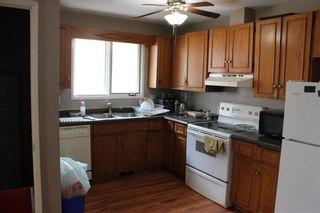 Photo 10: 47 Greenhoven Crescent in Winnipeg: Garden Grove Residential for sale (4K)  : MLS®# 202124110