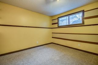 Photo 23: 4 Abergale Way NE in Calgary: Abbeydale Detached for sale : MLS®# A1068236